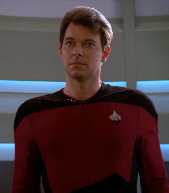 To die i m not an ensign image courtesy of the star trek wiki